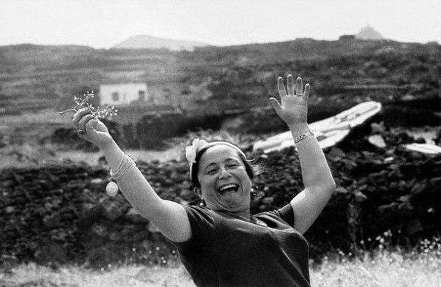 Scianna_Pantelleria_1962
